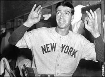 Dimaggio_joe_display_image