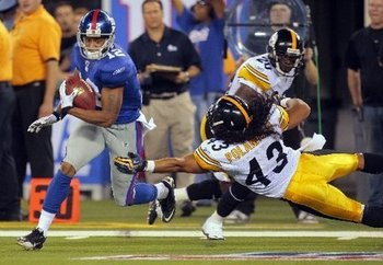 Steve-smith-giants-steelers-preseason-3168c3361c0067ea_large_display_image