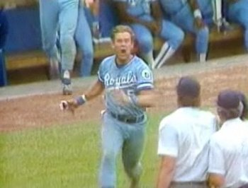 Pine-tar-incident-george-brett_display_image