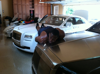 Dwight-howard-planking-2_display_image