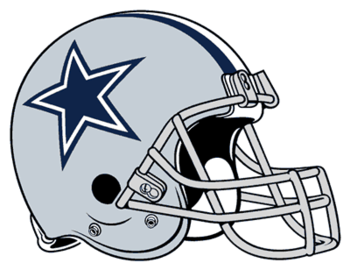 Dallas_cowboys_helmet_rightface_display_image
