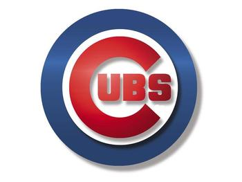 Chicago-cubs-logo_display_image