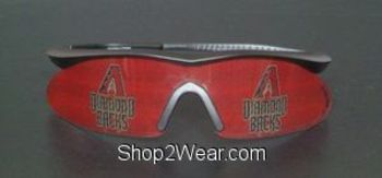 Arizona-diamondbacks-sun-glasses_b1_display_image