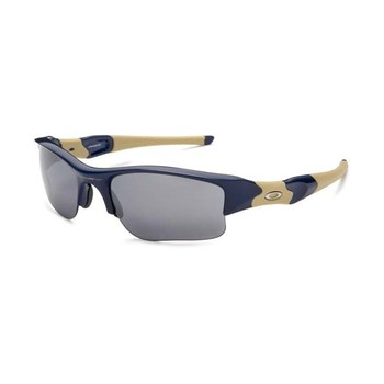 Oakley-mens-flak-jacket-san-diego-padres-sunglasses_display_image
