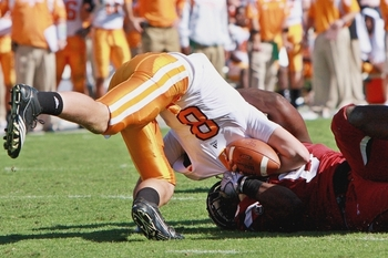 Tyler-bray-sacked-2010_display_image