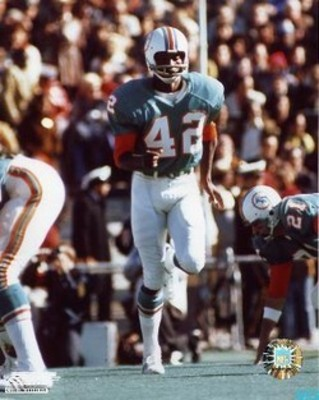 Paulwarfield_display_image