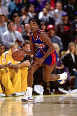 Isiah-thomas-short-shorts_display_image