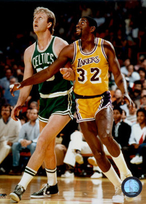Larry-bird-and-magic-johnson_display_image