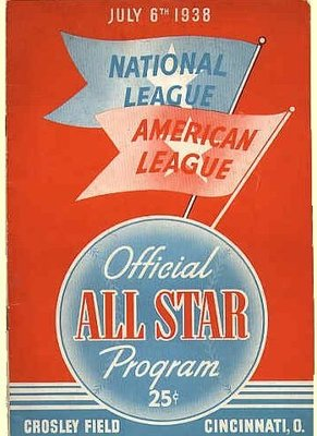 Allstargame_display_image