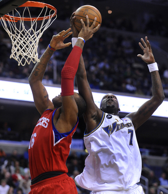 Blatche_display_image