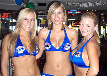Miller-lite-ladies_display_image