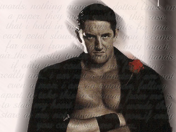 Wade-barrett-wallpaper_display_image