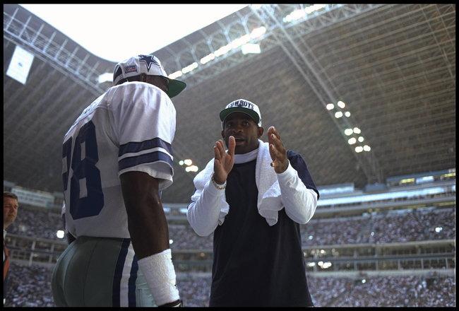 Philadelphia Eagles: The 10 Dallas Cowboys Eagles Fans