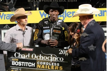 Chad_ochocinco_bull_riding_video_4_display_image