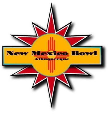 New_mexico_bowl_logo_display_image
