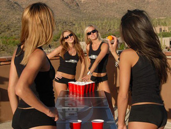 Beer_pong_display_image