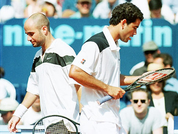 Alg_agassi-sampras_display_image