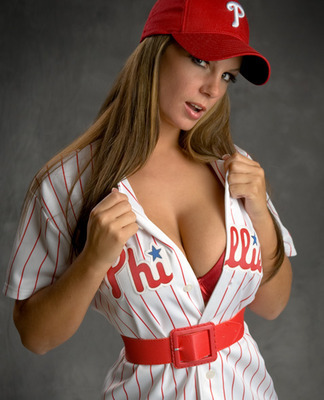 Phillies04_display_image_display_image