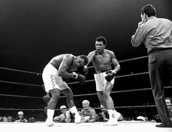 Gal_msg-ali-frazier-74_display_image