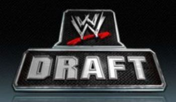 Wwe-2010-draft-results_display_image
