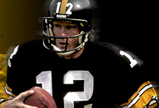 Terry-bradshaw-1_crop_650x440