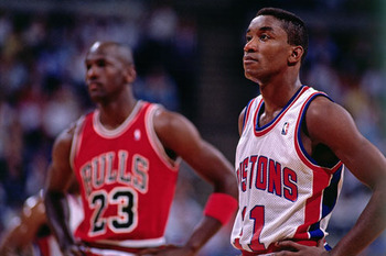 Isiah-thomas-and-michael-jo_display_image