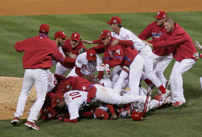 Phillies-win-world-series2_crop_650x440