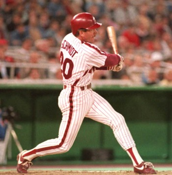 Mikeschmidt2_display_image