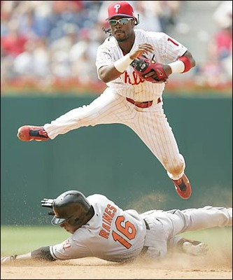 Jimmy_rollins_display_image