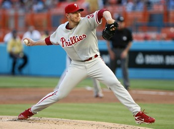 Roy-halladay-phillies_display_image