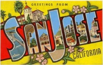 San-jose-postcard_display_image