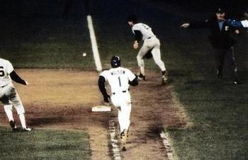 Bill_buckner3-1_display_image_display_image