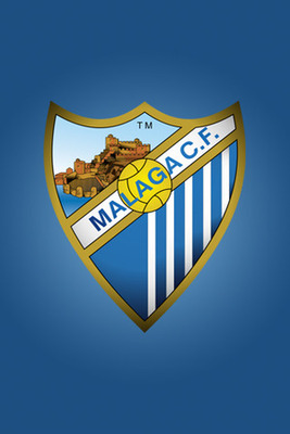 Malaga-cf-profile_display_image