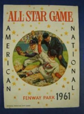 Allstargame2_display_image