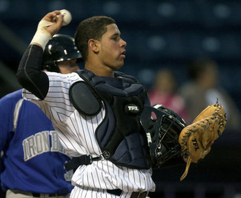 Gary_sanchez_display_image_display_image