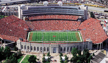 Nebraska_memorial_stadium_nu17_large_display_image