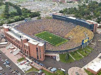 Michigan_stadium_display_image