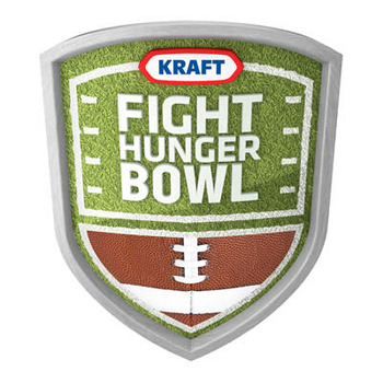 Kraftbowllogo_000_display_image