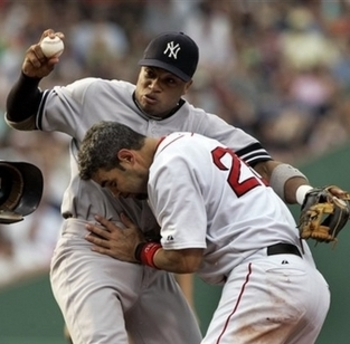 Red_sox_yankees_1_display_image