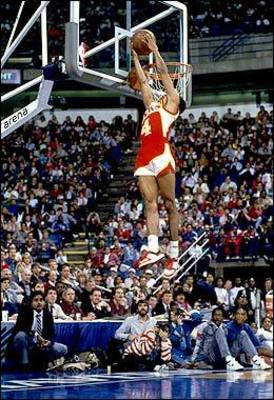 Spud-webb-dunk-contest_display_image
