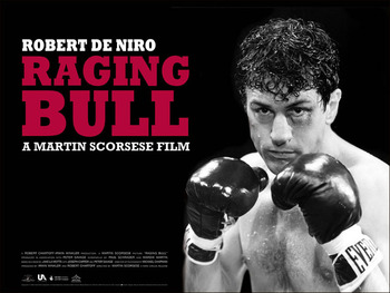 Raging-bull_display_image