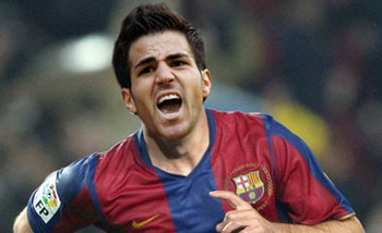 Cesc-fabregas_display_image