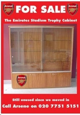 Emirates-trophy-cabinet_835475_display_image
