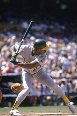 what are some of your alltime favorite batting stances