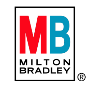Miltonbradleylogo_display_image