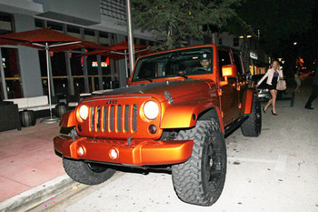Lebron-james-jeep-wrangler1203_display_image
