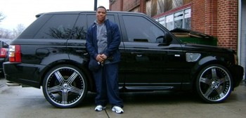 Rayrice-480x231_display_image