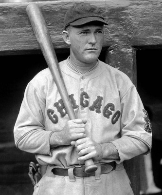 Rogers-hornsby_display_image