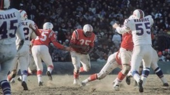 Jim-nance-boston-patriots_display_image