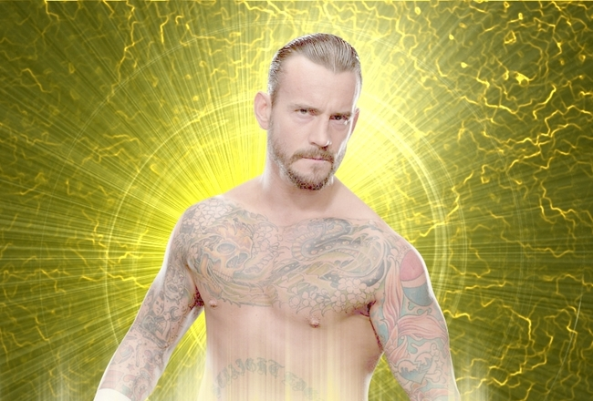 Cm-punk-wallpaper_original_crop_650x440